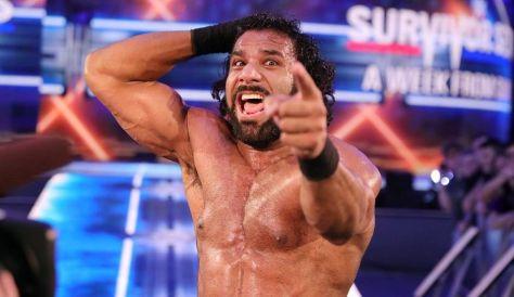 Jinder-Mahal-Lose-WWE-Championship