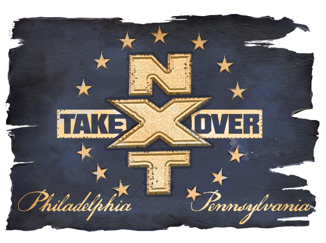 Official NXT Takeover: Philly predictions from Jobber Knocker staff